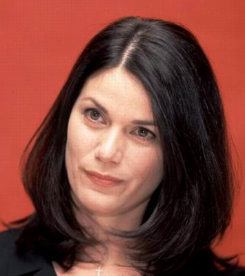 linda fiorentino kevin smith