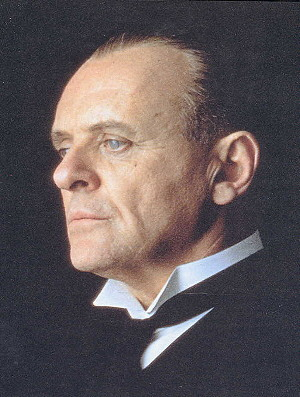 Hopkins jpg Anthony Hopkins