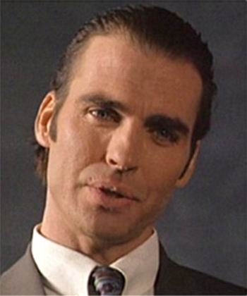 jeff fahey machete